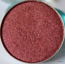 Mac Cranberry Eyeshadow Refill New Authentic