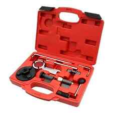 Kit de calado distribución VAG 1.6 / 2.0L TDI Blue Motion / Timing tool kit