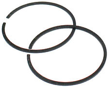 Piston Ring Set Fits HUSQVARNA K750 K760
