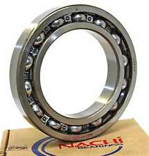 6906 Nachi Bearing Open Japan 30x47x9 13444