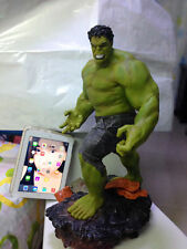 Crazy Toys Marvel Universe Avengers Huge Invincible Hulk 1/4 Statue PVC Figure