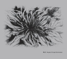 N.I.L. - Neglect.Forget.Remember (Krieg,The Royal Arch Blaspheme,Twilight)