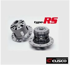 CUSCO LSD RS Rear for TOYOTA ALTEZZA GXE10 98Jan-05July 1G-FE 00 FR LSD 150 F