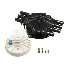DR475 DR331 Distributor Cap Rotor 10452458 4.3L Kit For D465 D328A Chevrole GMC