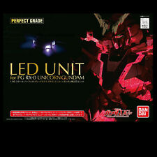 GUNDAM - 1/60 LED Unit for RX-0 Unicorn Perfect Grade Model Kit PG Bandai