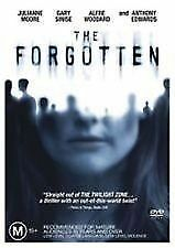 The Forgotten (DVD, 2005)**R4**Julianne Moore*