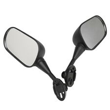 Motorcycle Rearview Mirror Fit For HONDA CBR600RR 2003-2014 CBR1000RR 2004-2007