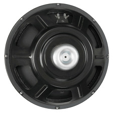 "NEW EMINENCE BASSLITE S2012 12"" BASS GUITAR SPEAKER"