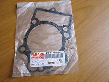 Guarnizione base cilindro  Yamaha  Drag Star 650