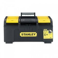 Stanley 19-Inch Toolbox STST19410, New, Free Shipping