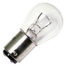 EIKO 1142 1.4A 12.8V LOW VOLTAGE S8 BA15D MINIATURE LIGHT BULB (PACK OF 10)
