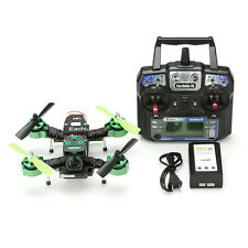 Eachine Falcon 180 spracing RTF FPV Racer
