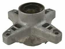 Oregon Spindle Assembly For Cub Cadet 918-3129A