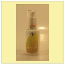 (29,67/100ml) Martina Gebhardt Summer Time Body Oil 30 ml