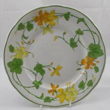 Villeroy & and Boch GERANIUM dinner plate 26.5cm NEW