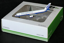 Boeing b757-200 Special Freighter sky models 1:500    SKY5011