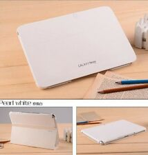 Leather Cover Case for Samsung Galaxy Note 10.1 N8000 N8010 N8020