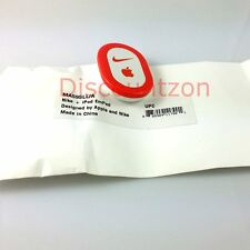 NEW Nike+ iPod Sensor for Apple iPhone 4 4S 5 5S 5C NIKE Shoes Running Sport KIT
