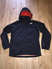 Pour la vente the north face hyvent veste taille m