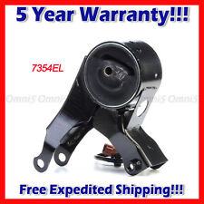 T415 Fits 2003-2007 Nissan Murano 3.5L 4WD, Rear Engine Motor Mount with Wires