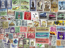 1000 ALL DIFFERENT GERMANY (GREATER) STAMPS