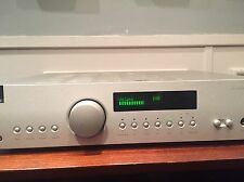 Arcam FMJ A22 Integrated Amplifier With MARC Multi Room Module Fitted