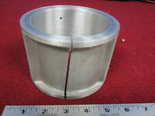 Norelco AAII  or Cinemecannica 35/70mm Cinema Projection Lens Bushing -New