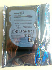 "NewSeagate 1TB Laptop 2.5"" SSHD SATA 6GB/s 64MB 9.5mm Internal Hybrid Hard Drive"