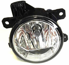 OPEL VAUXHALL VECTRA C 05-08 ZAFIRA B 05-08 FRONT FOG LIGHT LAMP HALOGEN H11 NEW