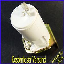 Waschwasserpumpe Scheibenreinigung für Benz Coupe Pagode S-Klasse SL 0008693021