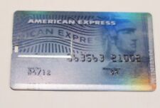 American Express Blue Usb Stick 64GB Memory Computer Pc Accessory Gift Flash