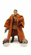 Star Wars Vintage Collection TVC VC72 TPM Naboo Pilot Loose Complete