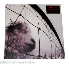 "SEALED & MINT - PEARL JAM - VS. - DOUBLE 12"" VINYL LP - GATEFOLD COVER / 180g"
