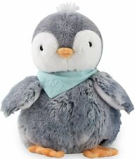 Kaloo Les Amis – Petit Penguin Plush Soft Toy Baby/Toddler Gift BNIB