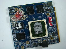 APPLE IMAC A1225 2008 FAULTY GPU VIDEO GRAPHICS CARD -835