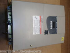 Schneider Electric Drive ATV28HU90N4 _ ATV28HU9ON4