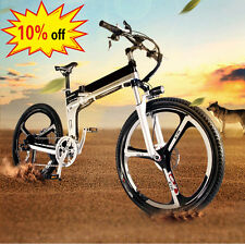 electric bike for Lady,SHIMAN0 system,Mountain Bike,road bike,snow bike,10% off