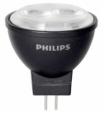 Philips MASTER LEDspot 3.5W GU4 827 24° MR11 LED Strahler warmweiß 41019600