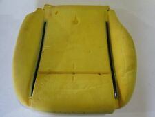FORD OEM 2007 2008 2010 2014 Mustang Front Seat-Seat Cushion Pad right passenger