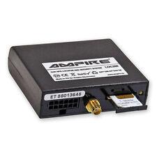 AMPIRE LOC200-3G GPS Ortungssystem mit GSM-Alarmmelder und App für Smartphone