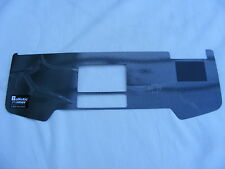 NEW Dell Latitude E6400 XFR- Palmrest Ballistic Armour Protector Overlay C101M