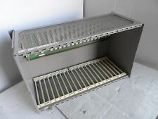 Siemens Rack Chassis With Board 505-6515