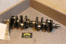 Honda CB750 Supersport 77-78 Crankshaft Crank