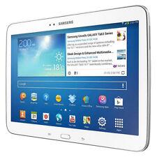 Samsung Galaxy Tab 3 GT-P5210 16GB, Wi-Fi, 10.1in - White