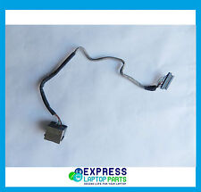 Conector HDD Asus EEE PC 1005PE HDD Connector