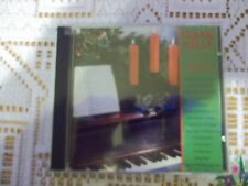 Special Christmas by Frank Mills (CD, Oct-1995, Macola Records)