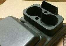 60 Series Toyota Landcruiser Double Cup Holder
