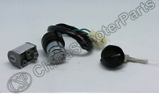 CFMOTO ignition key switch lock key CF500 500cc CF MOTO ATV QUAD part  9010-0100