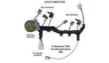 ALLISON LCT 1000 /Duramax Internal Wire Harness Gen 4 GM Apps  2006-On  (99614)