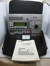 Yamaha AW16G Professional Audio Workstation